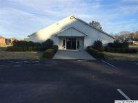 Home for sale: 712 Memorial Dr. S.W., Decatur, AL 35601