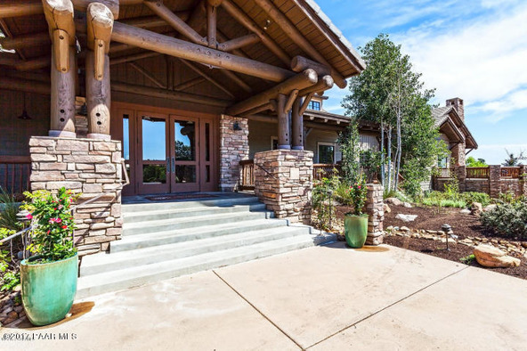 690 Woodridge Ln., Prescott, AZ 86303 Photo 50