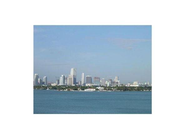 1330 West Ave., Miami Beach, FL 33139 Photo 5