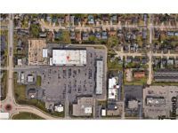 Home for sale: 300 S. Koeller St., Oshkosh, WI 54902