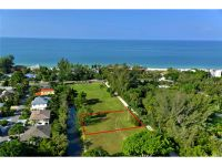 Home for sale: 6608 Gulf Of Mexico Dr., Longboat Key, FL 34228