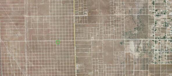 11500 W. Avenue F & 115th St. W, Antelope Acres, CA 93536 Photo 10