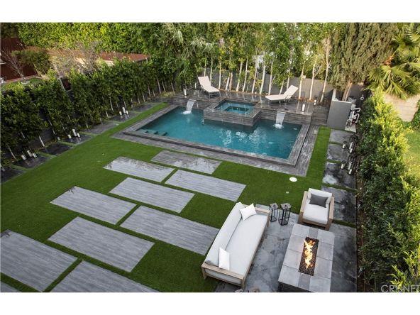 630 N. Martel Avenue, Los Angeles, CA 90036 Photo 14
