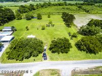Home for sale: 18123 Domonic, Erath, LA 70533