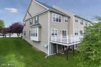 Home for sale: 8436 Charmed Days, Laurel, MD 20723