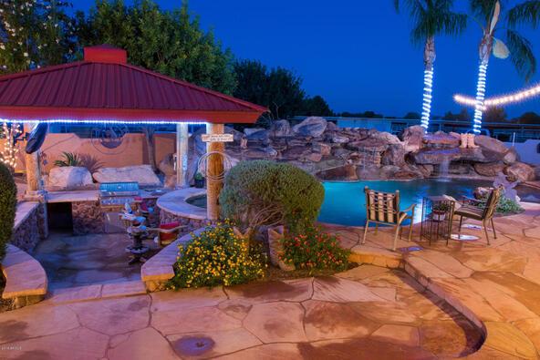 41587 N. Coyote Rd., San Tan Valley, AZ 85140 Photo 50