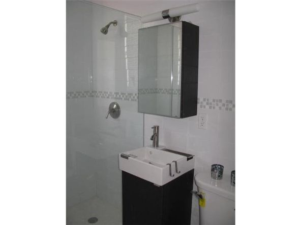 900 Jefferson Ave. # 4, Miami Beach, FL 33139 Photo 9