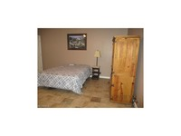 Home for sale: 1250 Morton Ave. Apt. 1, Cambridge, OH 43725