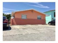 Home for sale: 73 W. 24th St., Hialeah, FL 33010
