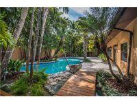 Home for sale: 3620 Battersea Rd., Miami, FL 33133