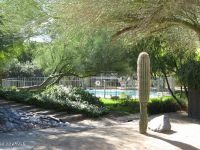Home for sale: 37616 N. Tranquil Trail, Carefree, AZ 85377