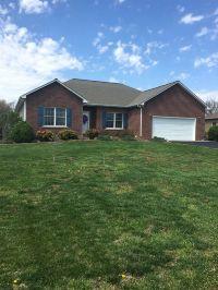 Home for sale: 821 Hayden School Rd., Elizabethtown, KY 42701