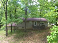 Home for sale: 1510 Cr 484, Poplar Bluff, MO 63901
