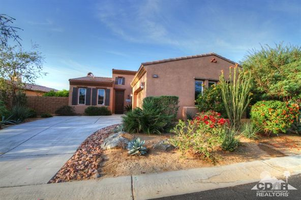 43315 Arizona St., Palm Desert, CA 92211 Photo 2