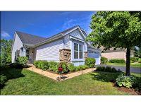 Home for sale: 2170 Bloomsbury Ct., Aurora, IL 60502