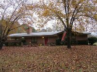 Home for sale: 171 Worsham St., Sarepta, LA 71071