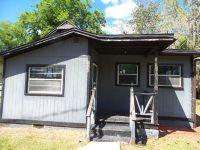 Home for sale: 1010 Main St., Palatka, FL 32177