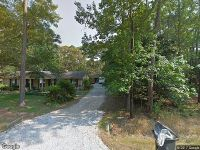 Home for sale: Alabama, Dauphin Island, AL 36528
