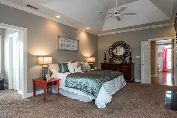 1608 Brentwood, Muscle Shoals, AL 35661 Photo 51