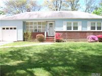 Home for sale: 10 Goldsmith Ave., Greenlawn, NY 11740
