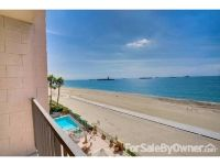 Home for sale: 1750 E. Ocean Blvd., Long Beach, CA 90802