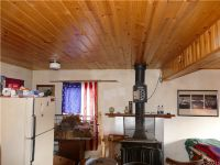 Home for sale: Craghill Dr., Cedar Glen, CA 92321