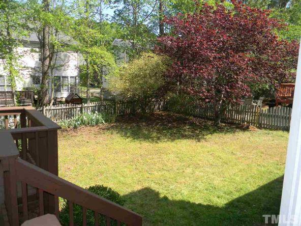 5705 Beargrass Ln., Raleigh, NC 27616 Photo 26
