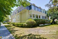 Home for sale: 500 Fulton St. #105, Palo Alto, CA 94301