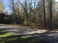 Home for sale: 28 Woodhurst Dr., Hartwell, GA 30643