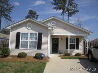 Home for sale: 1436 Westpark Dr., Greenville, NC 27834
