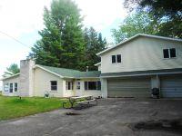 Home for sale: 16115 Beaver Ln., Ocqueoc, MI 49759