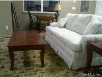 Home for sale: 2240 N.W. 114th Loop, Ocala, FL 34475