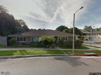 Home for sale: Presidio, View Park, CA 90043