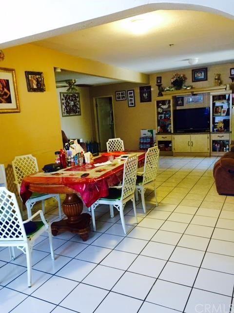 103 N. Winton, La Puente, CA 91744 Photo 13