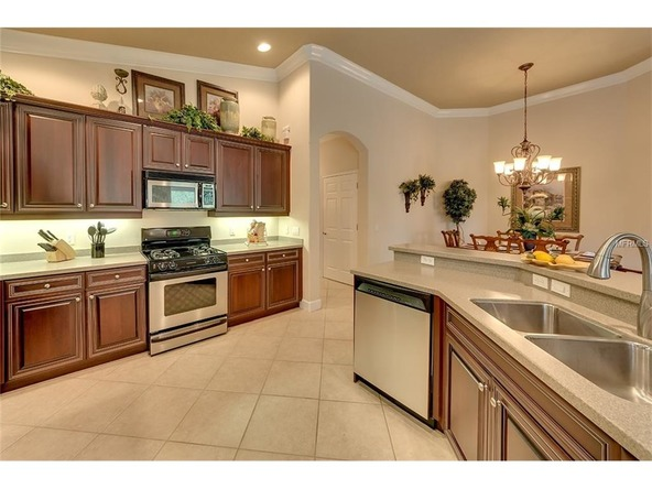 927 River Basin Ct. #202d, Bradenton, FL 34212 Photo 11