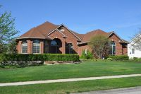Home for sale: 11811 Crossway Dr., Fort Wayne, IN 46814
