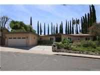 Home for sale: 3633 Crownridge Dr., Sherman Oaks, CA 91403
