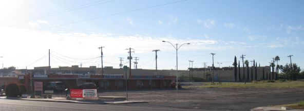 296 W. Fry Blvd., Sierra Vista, AZ 85635 Photo 2