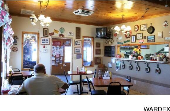 780 E. Pigeon Ln., Meadview, AZ 86444 Photo 12