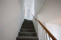 Home for sale: 3924 Filbert Way, Virginia Beach, VA 23462