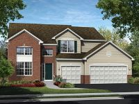 Home for sale: 144 Abbott Ct., Bartlett, IL 60103
