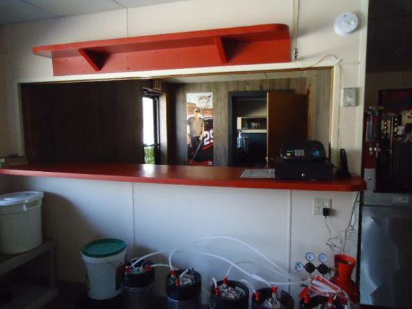 6165 Clarksville Pike, Joelton, TN 37080 Photo 5