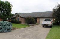 Home for sale: 320 Ethelrob Cir., Carlisle, OH 45005