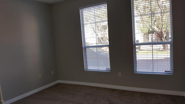 909 E. Camelback Rd., Phoenix, AZ 85014 Photo 9