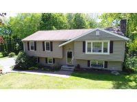 Home for sale: 663 Brownstone Rdg, Meriden, CT 06451