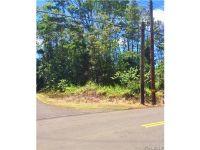 Home for sale: None N. Aweoweo St., Pahoa, HI 96778