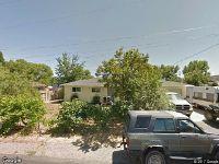 Home for sale: 5th, Grenada, CA 96038