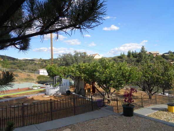 2044 S. Pony Way, Dewey, AZ 86327 Photo 10