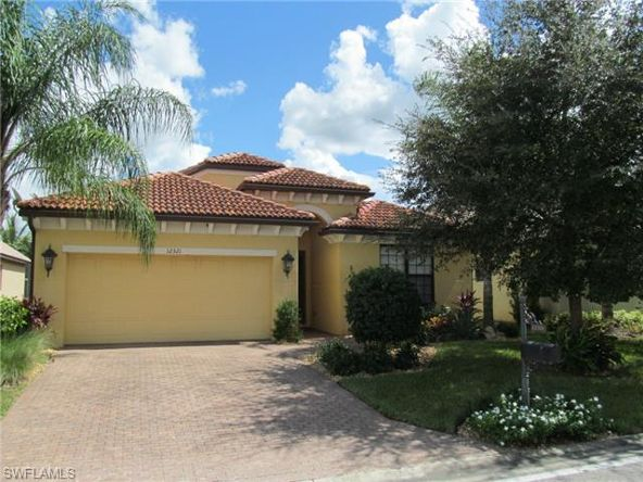 12321 Country Day Cir., Fort Myers, FL 33913 Photo 4