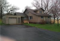 Home for sale: 17790 128th Avenue, Chippewa Falls, WI 54729
